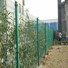 网球防护网 停车场防护网 机场隔离网