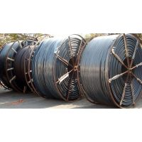 永顺HDPE硅芯管厂家易达塑业是一家集研发、生产、销售为一体的专业型公司