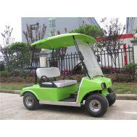 JHGFO-EG2-2S浙江高尔夫球车