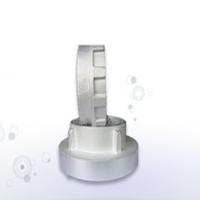 厂家直销 OY-4水溶性封闭剂