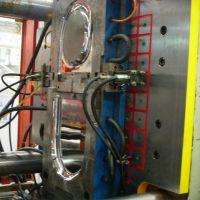 : 超负荷油泵优势: 强大的技术服务 | 多年生产设计快速换模系统