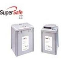霍克HAWKER蓄电池PL12-100F原装正品价格