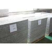 发泡铝生产 发泡铝制品 发泡铝隔、吸声板 发泡铝防火板 发泡铝防爆板