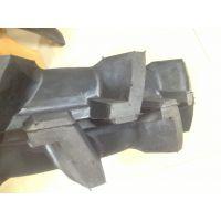 现货供应 6.50-16 三包 水田高花轮胎 农用拖拉机轮胎 厂家直销