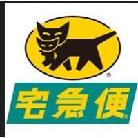 广州到台湾快递,台湾进口,门到门专线