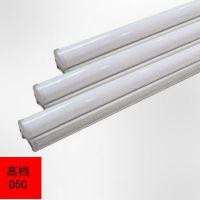 上海市 如何购买性比价高 led护栏管价格?灵创照明专注户外十年
