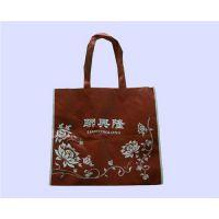 合肥无纺布广告袋厂家、锦程塑料包装(图)、合肥无纺布广告袋加工