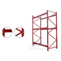 供应上海金属货架定制,商场展示货架批发,移动货架生产厂家