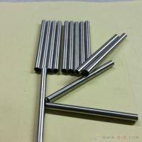 不锈钢薄壁毛细管 光纤 拉锥 不锈钢金属圆管切管加工精密