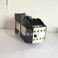 浙江西门子3TB43交流接触器