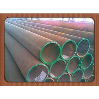 规格38*7宝钢产品销售,正品保证,天津现货库存