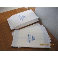 医用高温灭菌纸袋+医用折底纸袋+生产厂家直销