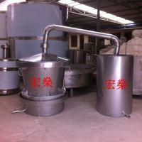 小型酿酒设备 高粱烧酒设备 专业酿酒设备厂商