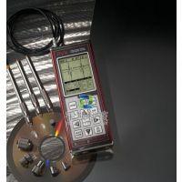 美国达高特官网热销PVX A/B超声波测厚仪