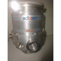 ALCATEL ATP150阿尔卡特分子泵维修