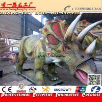 恐龙模型|恐龙制作|仿真恐龙