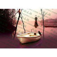 出售观光船/旅游船/欧式木船/精致木船等各类木船 欢迎 订购!