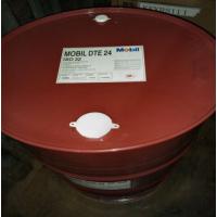 MOBIL DTE 21,美孚DTE 21 22 24 25 26 27 28抗磨液压油