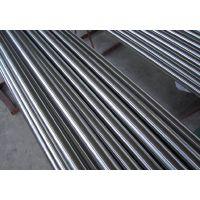 304棒、Φ6-12-20-60 不锈钢棒圆钢、方钢\六角钢