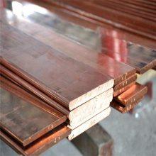 斯瑞特铍铜棒材,C17300锻打铍铜块