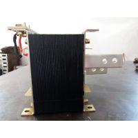 厂家直销华通DDG-2KVA大电流变压器