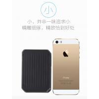 Newtrent蓝豚 聚合物移动电源快充 手机通用迷你充电宝 超薄便捷 NT74T