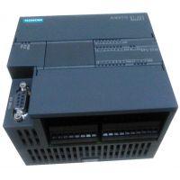 6AV6642-0BC01-1AX1西门子全新原装触摸屏
