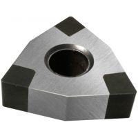 数控刀具|刀杆|打磨砂轮|刹车盘加工|氮化硼刀具|金刚石刀具