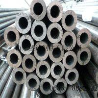 大量现货/山东 42CrMo无缝钢管/结构用无缝管