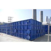 常州华社环保设备高温烟气废气 炉窑粉尘烟气处理