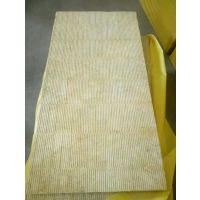沧州防水保温岩棉板生产厂家,九宝岩棉保温板供应商