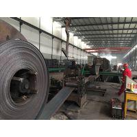 【江西建安】建安专业生产热镀锌护栏板