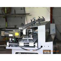 厂家专业供应送料器(技术领先,欢迎来电咨询)
