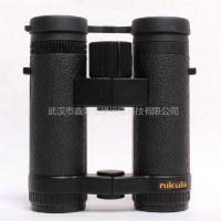 供应立可达望远镜批发零售天龙8X32ED高清高倍双筒望远镜