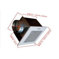 北京销售松下换气扇FV-24CD7C