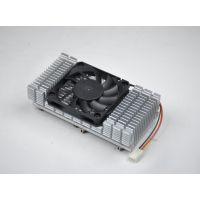 供应工控机散热专业生产公司安防通讯散热器专业生产公司