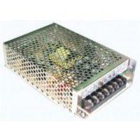 npd—35W 开关电源