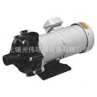 水泵耐腐蚀耐高温卧式立式