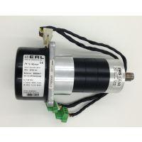现货供应Ersa回流炉传输马达ERL PCS-MotorVD-3-54.14010