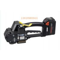 FROMM打包机/FROMM电动打包机P326/意大利FROMM打包工具