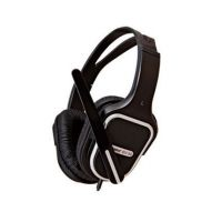 Somic/硕美科 EV-50 头戴式 电脑耳机游戏耳麦 音乐耳麦 正品