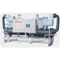 高温热水、制热制冷设备
