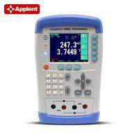 安柏AT528L手持式电池内阻测试仪蓄电池在线检测仪