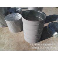 镀锌板保温一体新型节能专利复合材料风管