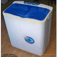 优质低价洗衣机外壳注塑二手模具注塑旧模具second mould