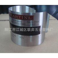 供应大号红酒温度计,不锈钢液晶酒温计,种类齐全,质量保证