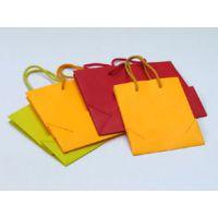 株洲牛皮纸袋,湘潭礼品纸袋,纸袋生产厂家