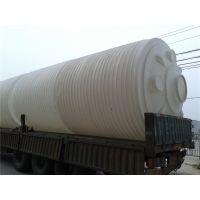 唐山20吨甲醇储罐 承德20吨甲醇储罐? 甲醇储罐20吨