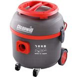 110V吸尘器吸尘器厂家直销