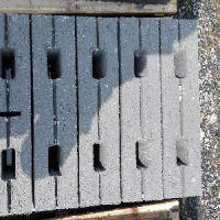 标准型砌块什么牌子好|浙江优秀的标准型砌砖厂商推荐